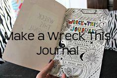 bucket list tumblr - Google Search