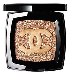 chanel shadow