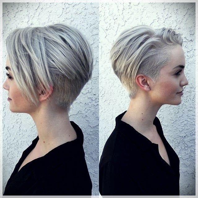 90 Bob Haircut Trends 2019 Short And Curly Haircuts Short Hair Styles Hair Styles Chic Short Haircuts