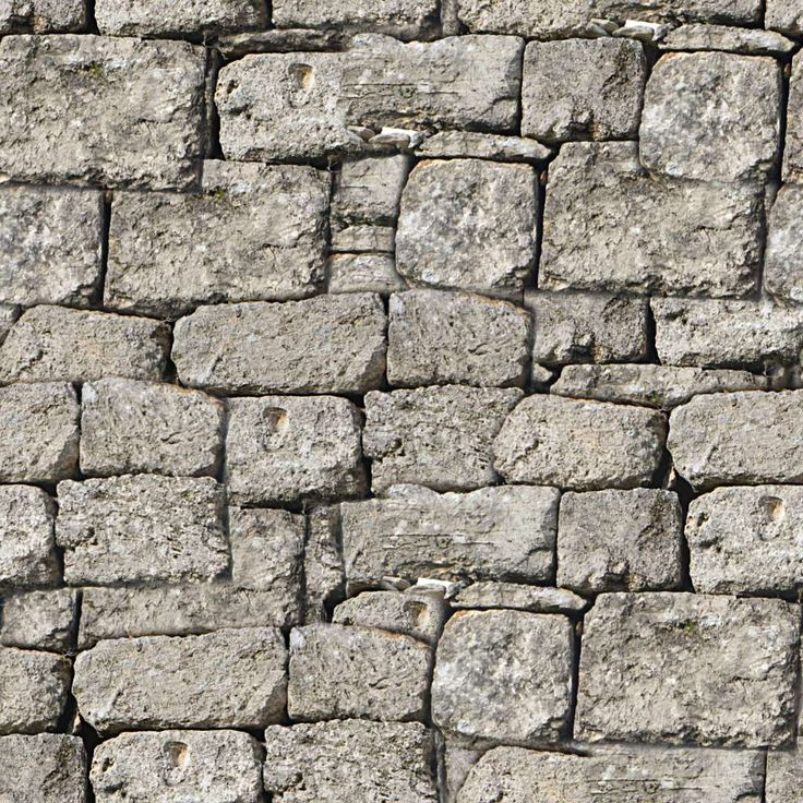 Seamless Block Wall : D  camoflage seamless texture maps free use