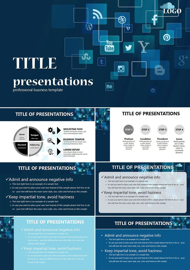 Social science powerpoint templates free images powerpoint social science powerpoint templates free choice image powerpoint social science powerpoint templates free choice image powerpoint toneelgroepblik Image collections
