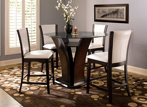 39 Best Images About Small Dining Room Sets On Pinterest