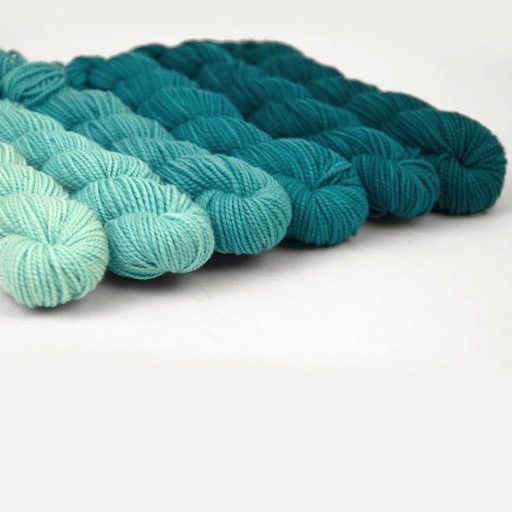 Knitting Yarn Weights Explained : Best images about wool spinning and yarn on