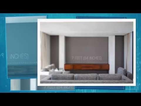 Samsung UN46F8000 46-Inch 3D Ultra Slim Smart LED HDTV Best Buy 2014