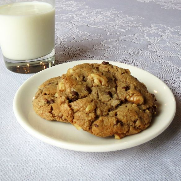 ... snacks! | Pinterest | Cookie Recipes, Chocolate Chip Cookie and Chips
