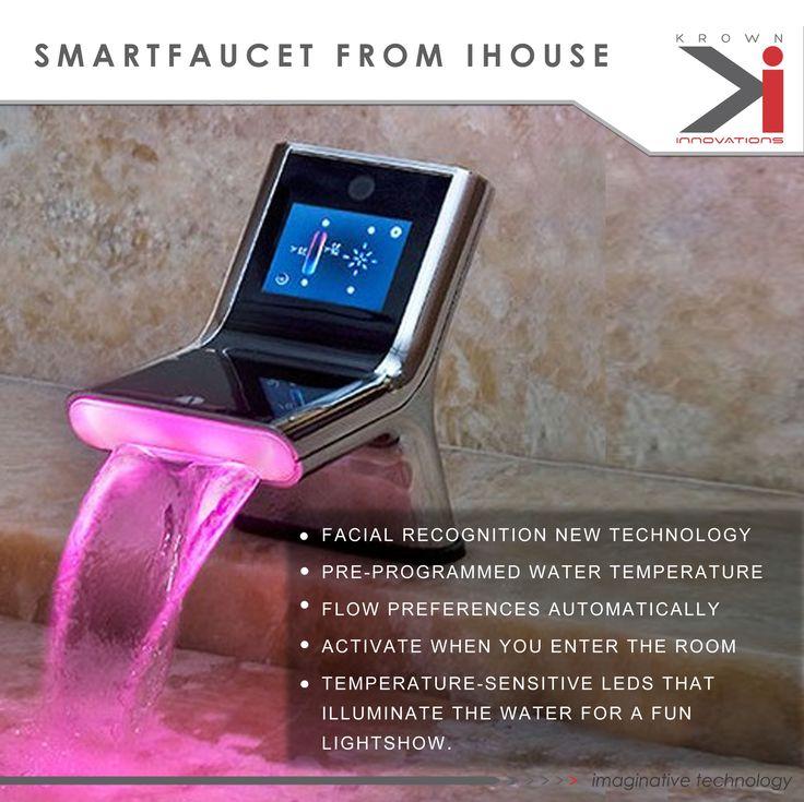 Future Innovation Technology