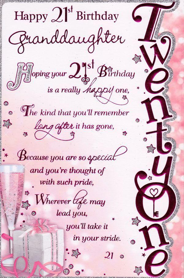 Happy 21st Birthday Meme 20 Ideas For Happy 21st Birthday Wishes Happy 21st Birthday Quotes Happy 21st Birthday Daughter 21st Birthday Quotes