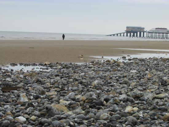 Photos of Cromer Beach, Cromer - Attraction Images - TripAdvisor
