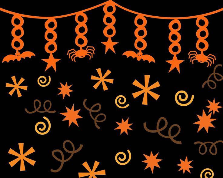 Halloween Pumpkin      Candy Corn      Pumpkin Painting Sign      Halloween Decorations      Happy Halloween with Pumpkins      Mini Pumpk...