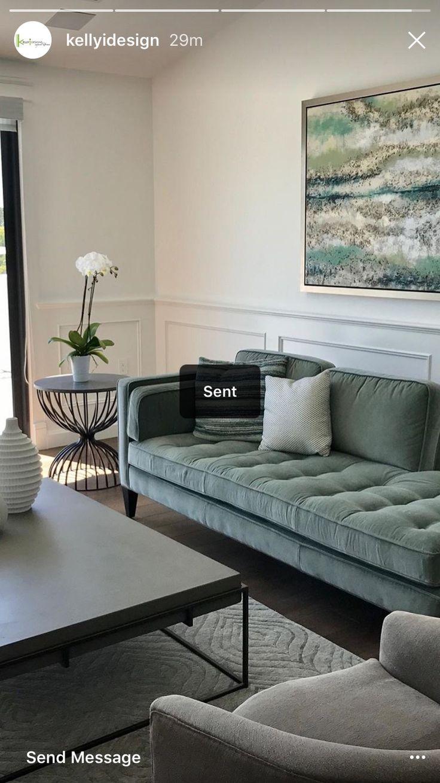 Mejores 21 imágenes de Furniture en Pinterest | Muebles, Estudio y ...