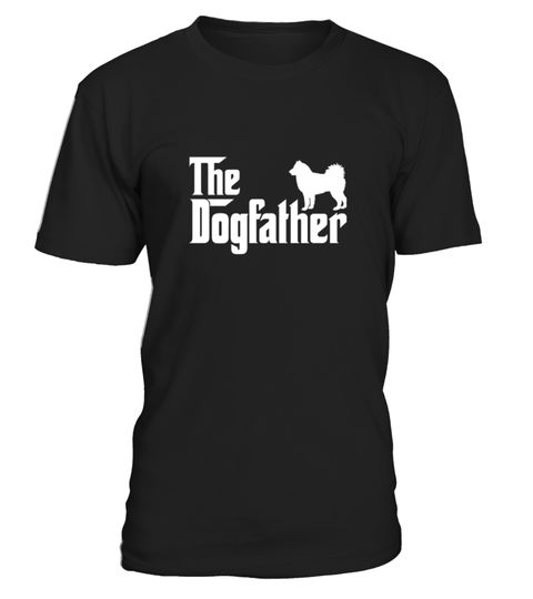 # Alaskan Malamute   The Dogfather T shirt .  HOW TO ORDER:1. Select the style and color you want: 2. Click Reserve it now3. Select size and quantity4. Enter shipping and billing information5. Done! Simple as that!TIPS: Buy 2 or more to save shipping cost!This is printable if you purchase only one piece. so dont worry, you will get yours.Guaranteed safe and secure checkout via:Paypal   VISA   MASTERCARD