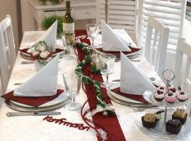 9 Best Tischdeko Images On Pinterest Harvest Table Decorations