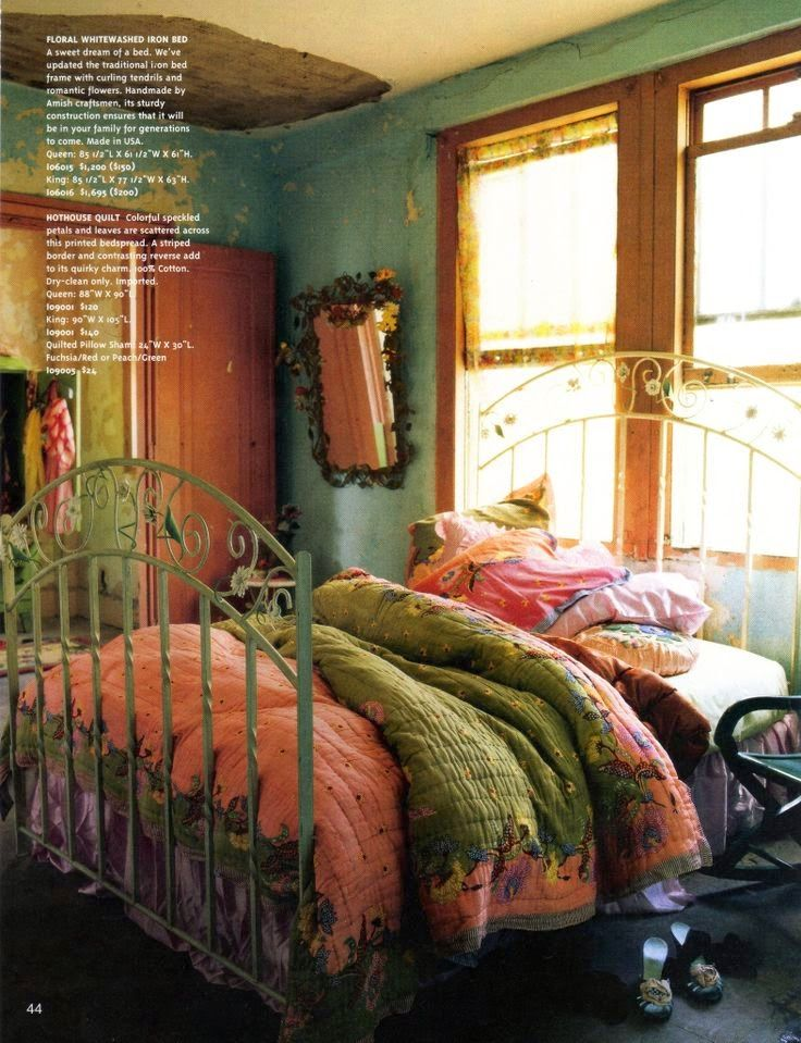 best 20 hippie chic bedrooms ideas on pinterest hippie 10894 | 6d5087c74fa4693b14f921275bd29bbd bohemian bedrooms eclectic bedrooms