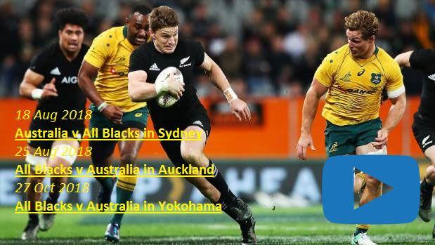 How To Watch All Blacks Vs England Rugby World Cup Semi Final In Yokohama Stadium địa điểm