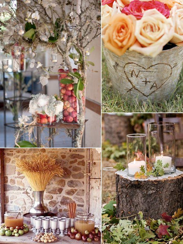 17 Best Images About TREND Unique Wedding Ideas On Pinterest