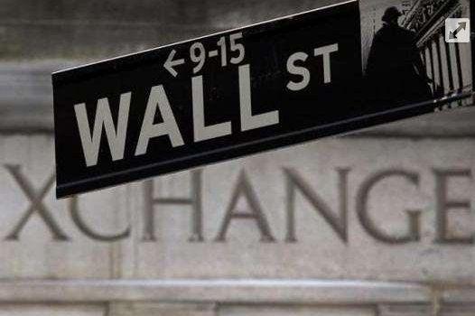 Indeks S&P 500 Turun 0,16%, Penjualan Mobil di AS Lebih Buruk dari Ekspektasi Maret