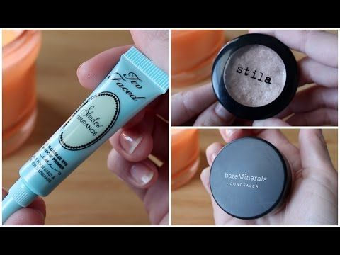 Cheaper version of EXPENSIVE makeup products! CHEAP DUPES for Popular High End Makeup - YouTube JAMbeauty89
