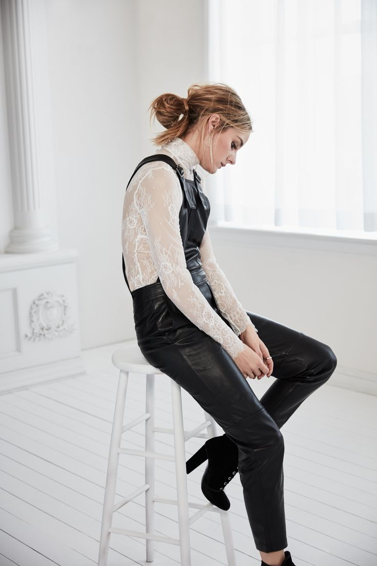 Exclusive: Your First Look at Olivia Palermo's Fall Collection for Chelsea28 The full fall collection from Olivia Palermo x Chelsea 28, ranging in price from $79 - $499, will be available to shop in Nordstrom stores and online at nordstrom.com starting September 6th.