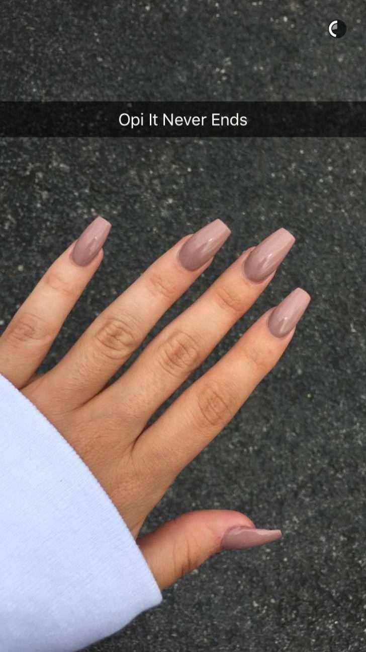Sarg Nagel Farben Sarg Nagel Farben 12 Moglichkeiten Sargformige Nagel Zu Moglichkeiten Nagel Sargform In 2020 Coffin Shape Nails Luxury Nails Ballerina Nails
