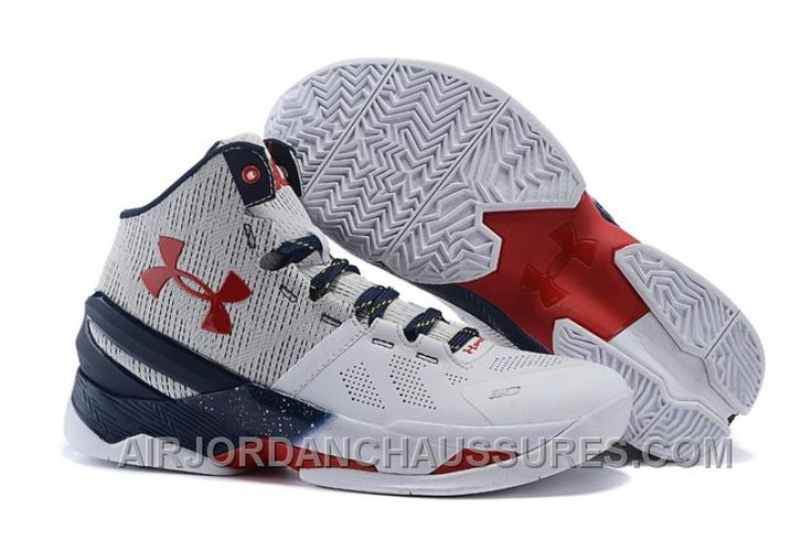 http://www.airjordanchaussures.com/under-armour-curry-two-usa-sneaker-for-sale-prwxy.html UNDER ARMOUR CURRY TWO USA SNEAKER FOR SALE PRWXY Only 88,00€ , Free Shipping!