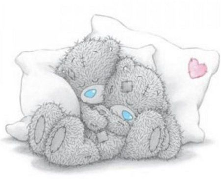 Find this Pin and more on Tatty teddy bedroom ideas. 15 best Tatty teddy bedroom ideas images on Pinterest