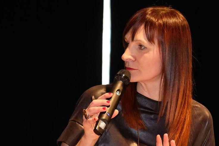 INTERVISTA A ELENA CORSINI http://lindabertasi.blogspot.it/2017/05/intervista-elena-corsini.html