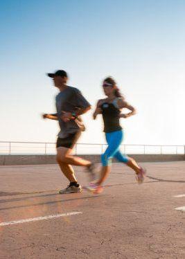 Jak biegać w upale? http://tvnmeteoactive.tvn24.pl/bieganie,3014/jak-biegac-w-upale,172874,0.html