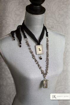 Metalli misti, Collana di pietra and Pietre per vialetti on Pinterest