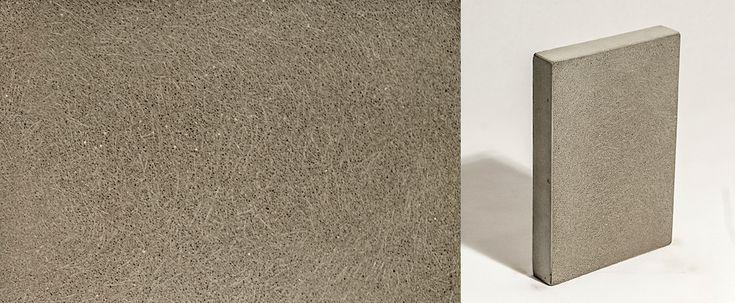 17 Best Ideas About Cheng Concrete On Pinterest Concrete