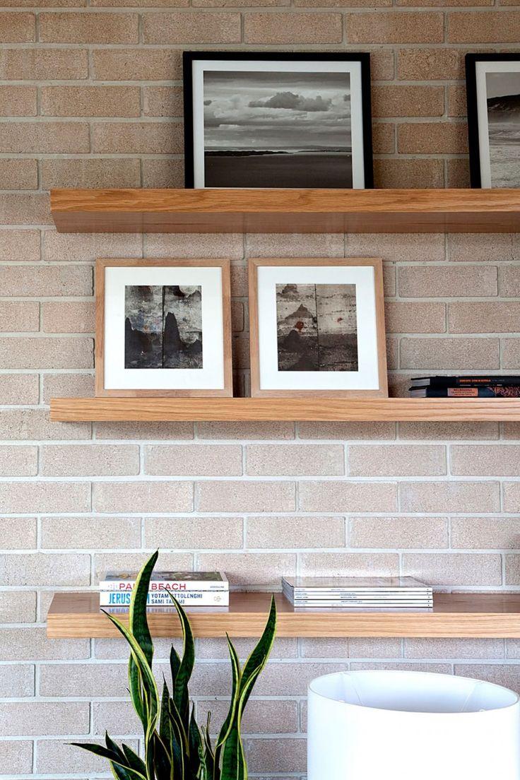 Vor und nach der renovierung des hauses  besten treppe bilder auf pinterest  bonn eingang und haus ideen
