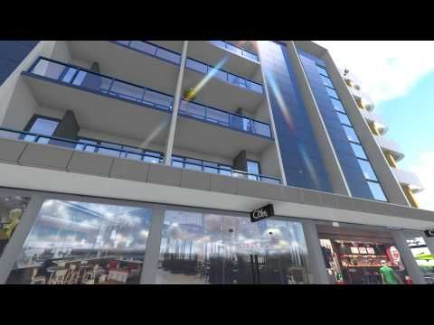 Diplomat Apartments Collinswood, 75 North East Road, Collinswood, SA 5081 - realestate.com.au