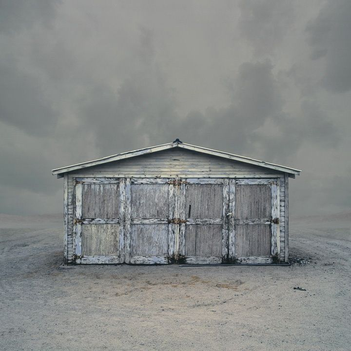 desert realty and urban realty by ed freeman