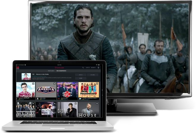 Plus, These Deals On Top of Great Savings FREE Premium ChannelsGet 45 channels FREE for 3 months! With the best selection of original series and tons of the latest hit movies. Integrated NetflixNetflix is fully integrated with your DISH system. Just click on the Netflix app to watch all of the latest and greatest Netflix …