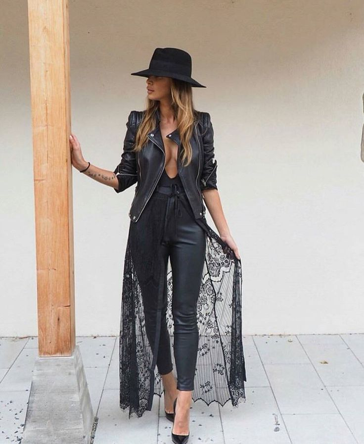 Find More at => http://feedproxy.google.com/~r/amazingoutfits/~3/YCJgIokDhjQ/AmazingOutfits.page