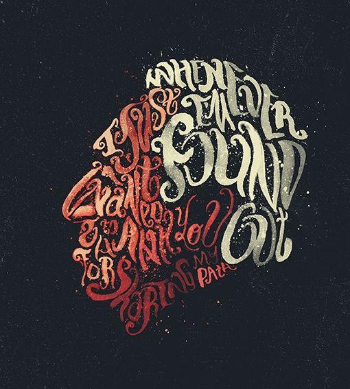typography-inspiration-numerik11.jpg