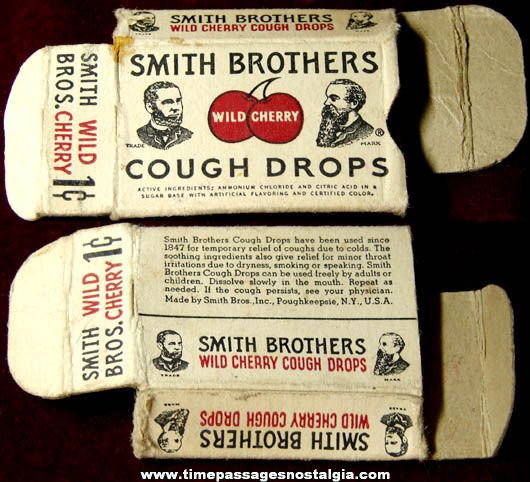 40 Best Images About Smith Bros Co. On Pinterest