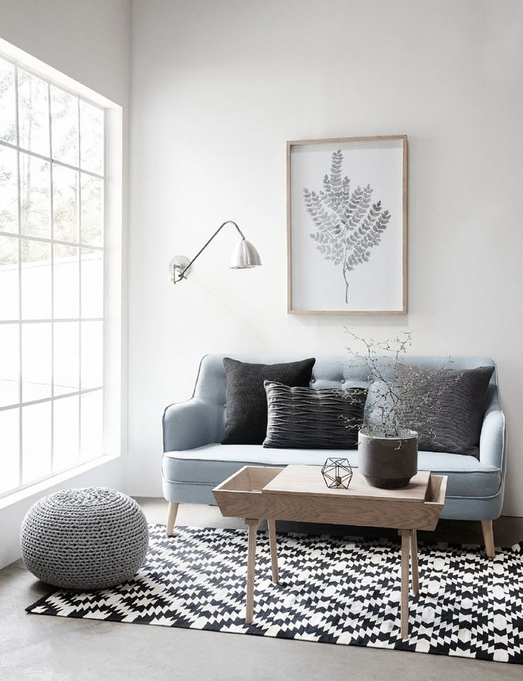 31 besten Hübsch Interior Bilder auf Pinterest | Hübsch interior ...