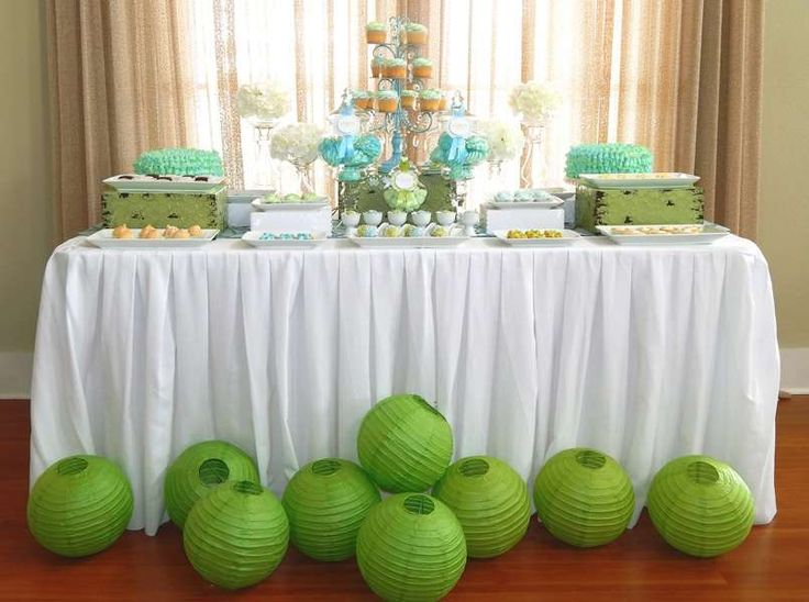 buffet party decorations 326 best party ideas baptismcommunion images on pinterest