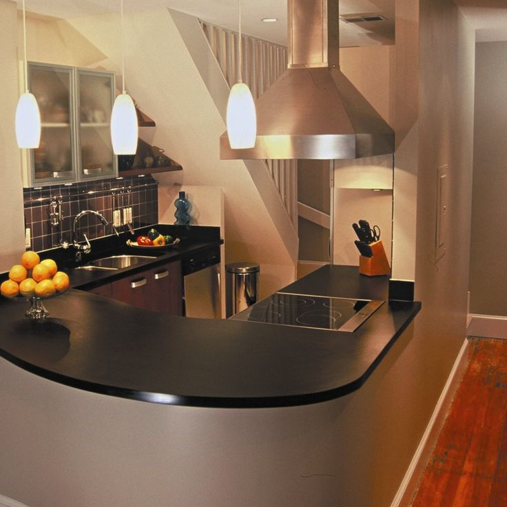 Composite Countertops Kitchen Ideas And Modern