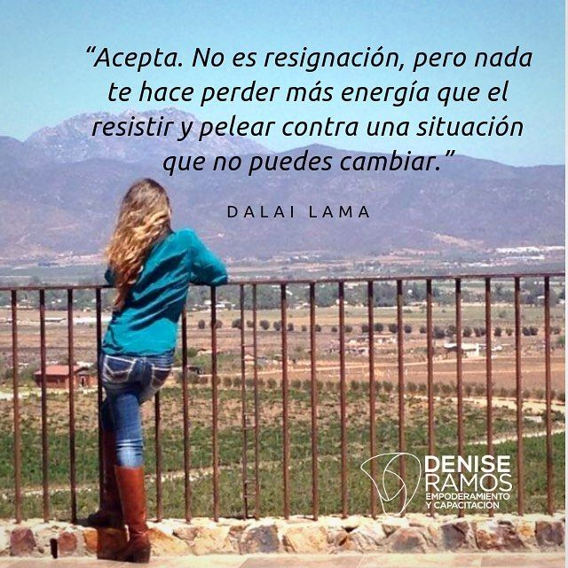 Adios Amor Jpg 320 243 Real Life Quotes Cool Words Words