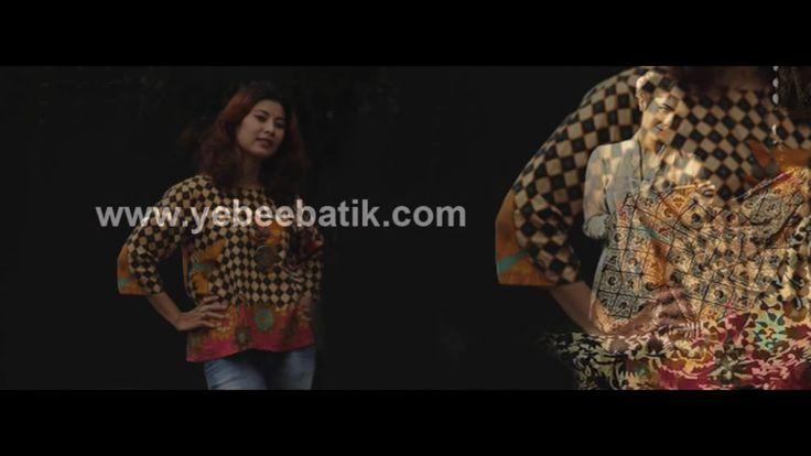 grosir batik btc solo   WA 081391835966