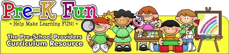 great website with tons of learning activities for toddlers/pre-k age. Songs, crafts and so much more.!!!!