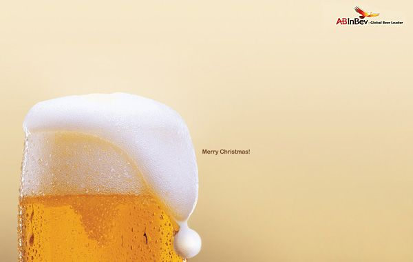 Most Creative Beer Ads!