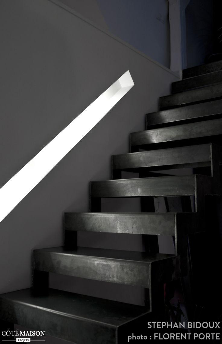 17 best images about l 39 art de l 39 escalier par escaliers d cors pr s de 40 ans d 39 exp rience on. Black Bedroom Furniture Sets. Home Design Ideas