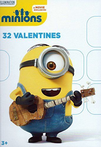 66 best Valentines Day  For Sale on Ebay images on Pinterest