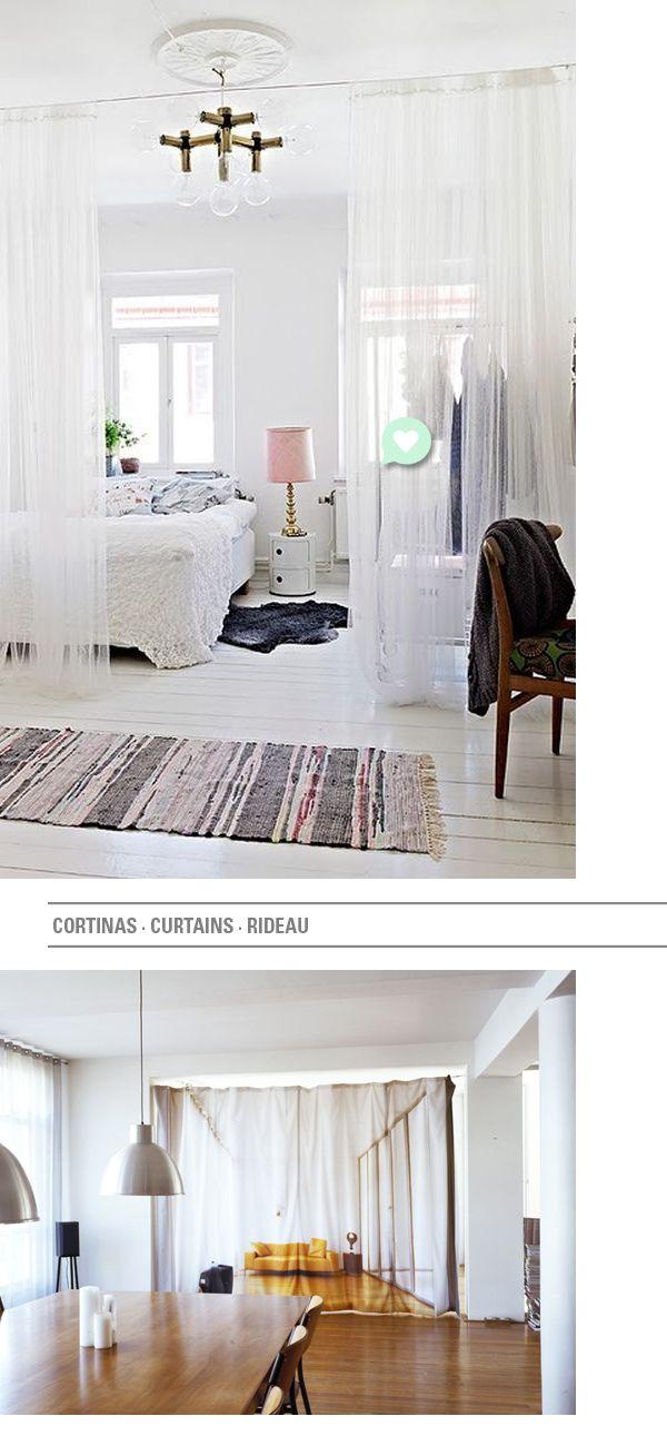 69 best images about curtains on pinterest le corbusier for La fenetre apartments san jose
