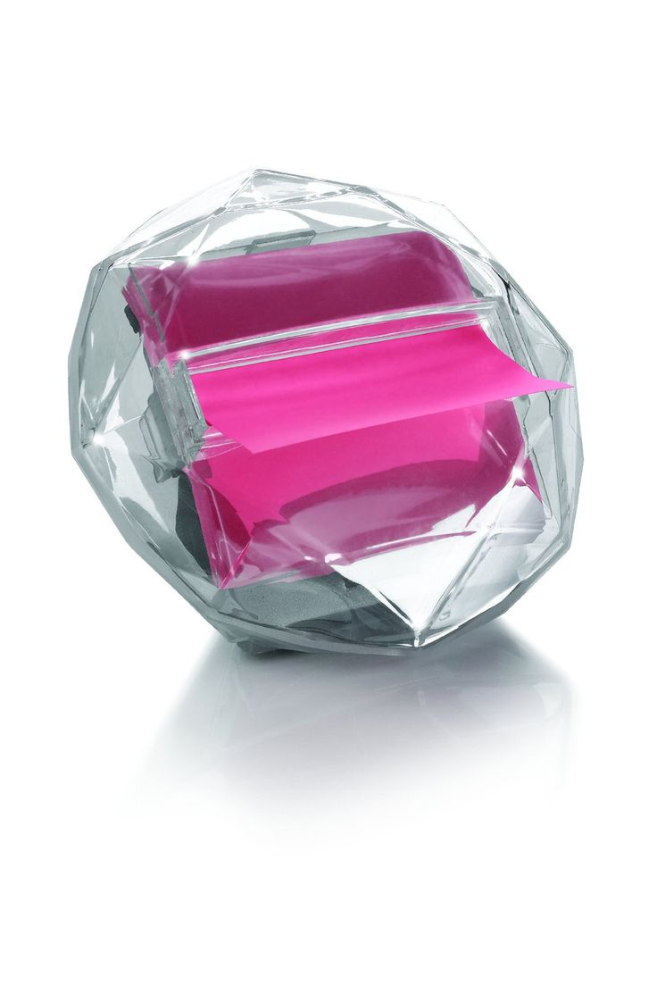 boss lady 15 chic desktop accessories chic office ideas 15 chic