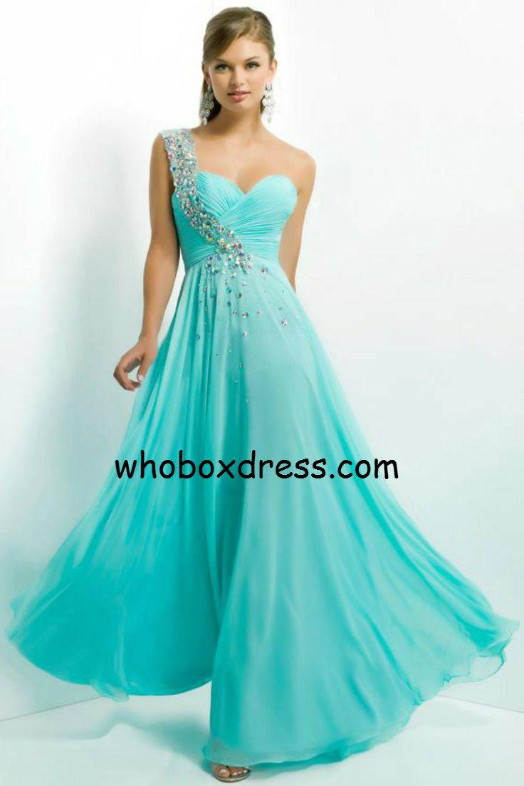 prom dress #2014 #prom #dresses #2014 #dresses #new-arrival #prom #dresses #prom #gowns