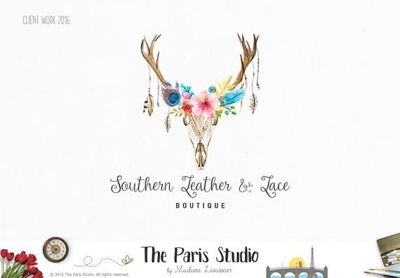 custom logo design watercolor logo flower logo wreath logo floral wreath feather logo design branding website logo blog logo business logo  *All Custom Logo Design Packages require consultation before placing order. Please convo me before you place your order. - - - - - - - - - - - - - - - - - - - - - - - - - - - - - - - - - - - - - - - - - - - - - - - -   To learn about the process of creating a Custom Logo Design, please go to www.etsy.me/1bvOirr   To learn more about my work - ThePari...