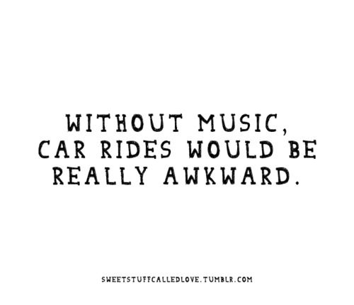 Best 25+ Funny music quotes ideas on Pinterest | Music ...